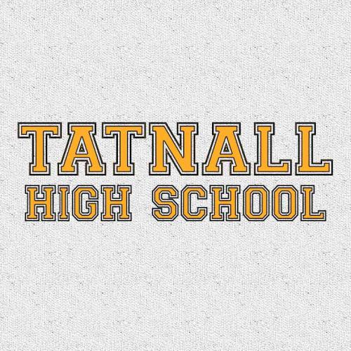 Tatnall HS