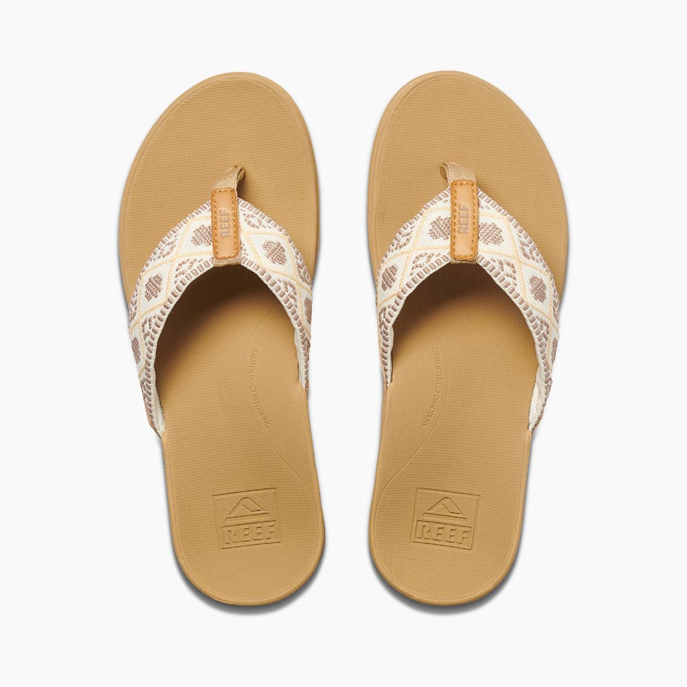ortho women's sandals